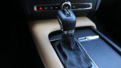 Volvo Cross Country V40 e V90: alla ricerca di Giulia - Immagine: 68