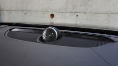 Volvo Cross Country V40 e V90: alla ricerca di Giulia - Immagine: 69
