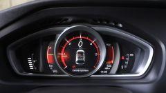 Volvo Cross Country V40 e V90: alla ricerca di Giulia - Immagine: 73