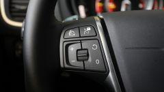 Volvo Cross Country V40 e V90: alla ricerca di Giulia - Immagine: 74
