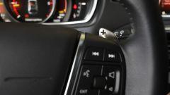 Volvo Cross Country V40 e V90: alla ricerca di Giulia - Immagine: 76