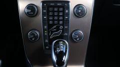 Volvo Cross Country V40 e V90: alla ricerca di Giulia - Immagine: 79