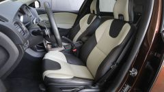 Volvo Cross Country V40 e V90: alla ricerca di Giulia - Immagine: 82
