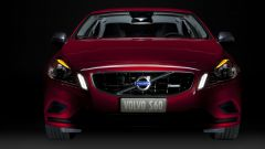 Volvo S60 R-Design - Immagine: 12