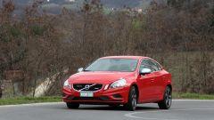 Volvo S60 R-Design - Immagine: 3