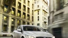 Volvo S60, V60 e XC60 2013 - Immagine: 3