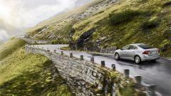 Volvo S60, V60 e XC60 2013 - Immagine: 6