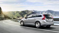 Volvo S60, V60 e XC60 2013 - Immagine: 14