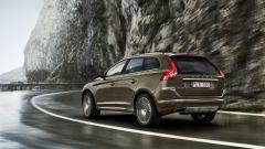 Volvo S60, V60 e XC60 2013 - Immagine: 13