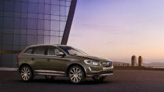 Volvo S60, V60 e XC60 2013 - Immagine: 12