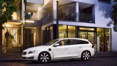 Volvo S60, V60 e XC60 2013 - Immagine: 7