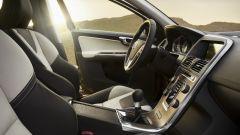 Volvo S60, V60 e XC60 2013 - Immagine: 21