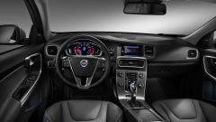 Volvo S60, V60 e XC60 2013 - Immagine: 23