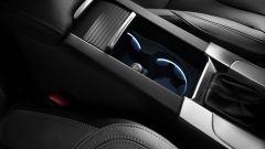 Volvo S60, V60 e XC60 2013 - Immagine: 25