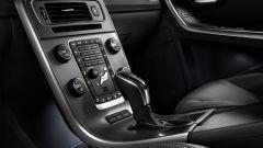 Volvo S60, V60 e XC60 2013 - Immagine: 26