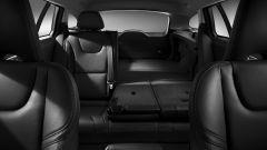 Volvo S60, V60 e XC60 2013 - Immagine: 29