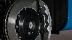 Volvo S60 e V60 Polestar - Immagine: 24