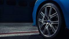 Volvo S60 e V60 Polestar - Immagine: 25