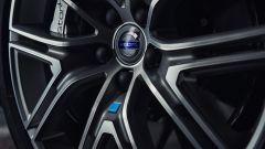 Volvo S60 e V60 Polestar - Immagine: 27