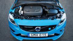 Volvo S60 e V60 Polestar - Immagine: 30