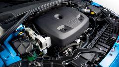 Volvo S60 e V60 Polestar - Immagine: 31
