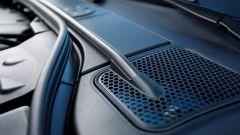 Volvo S60 e V60 Polestar - Immagine: 32