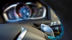 Volvo S60 e V60 Polestar - Immagine: 35