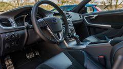 Volvo S60 e V60 Polestar - Immagine: 37