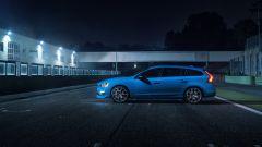 Volvo S60 e V60 Polestar - Immagine: 13