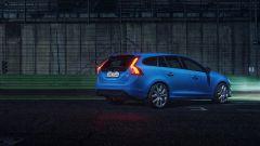 Volvo S60 e V60 Polestar - Immagine: 16