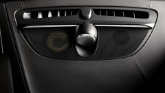 Volvo S90: prova, dotazioni, prezzi - Immagine: 51