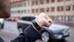Volvo: con Ericsson e Microsoft per le auto del futuro - Immagine: 2