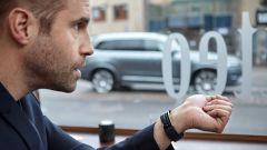 Volvo: con Ericsson e Microsoft per le auto del futuro - Immagine: 4