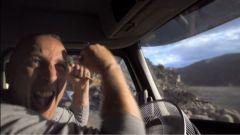 "Volvo Trucks FMX: ""The Hamster Stunt"" - Immagine: 12"