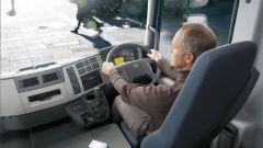 Volvo Trucks rinnova la gamma - Immagine: 14