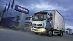 Volvo Trucks rinnova la gamma - Immagine: 12