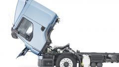 Volvo Trucks rinnova la gamma - Immagine: 13