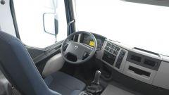 Volvo Trucks rinnova la gamma - Immagine: 10