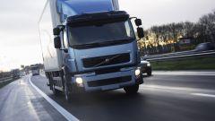 Volvo Trucks rinnova la gamma - Immagine: 9