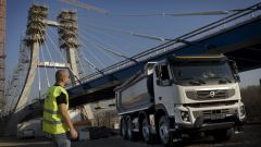 Volvo Trucks rinnova la gamma - Immagine: 8