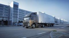 Volvo Trucks rinnova la gamma - Immagine: 7