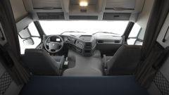 Volvo Trucks rinnova la gamma - Immagine: 2