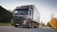 Volvo Trucks rinnova la gamma - Immagine: 6