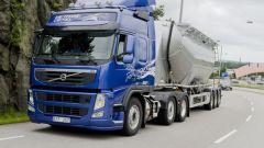 Volvo Trucks rinnova la gamma - Immagine: 5