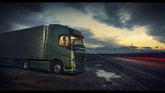 Volvo Trucks rinnova la gamma - Immagine: 3