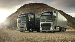Volvo Trucks rinnova la gamma - Immagine: 4