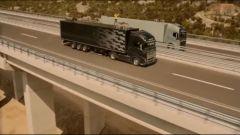 Volvo Trucks... evoluzioni - Immagine: 18