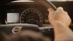 Volvo Trucks... evoluzioni - Immagine: 13