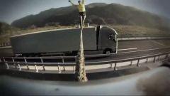 Volvo Trucks... evoluzioni - Immagine: 12