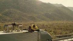 Volvo Trucks... evoluzioni - Immagine: 10